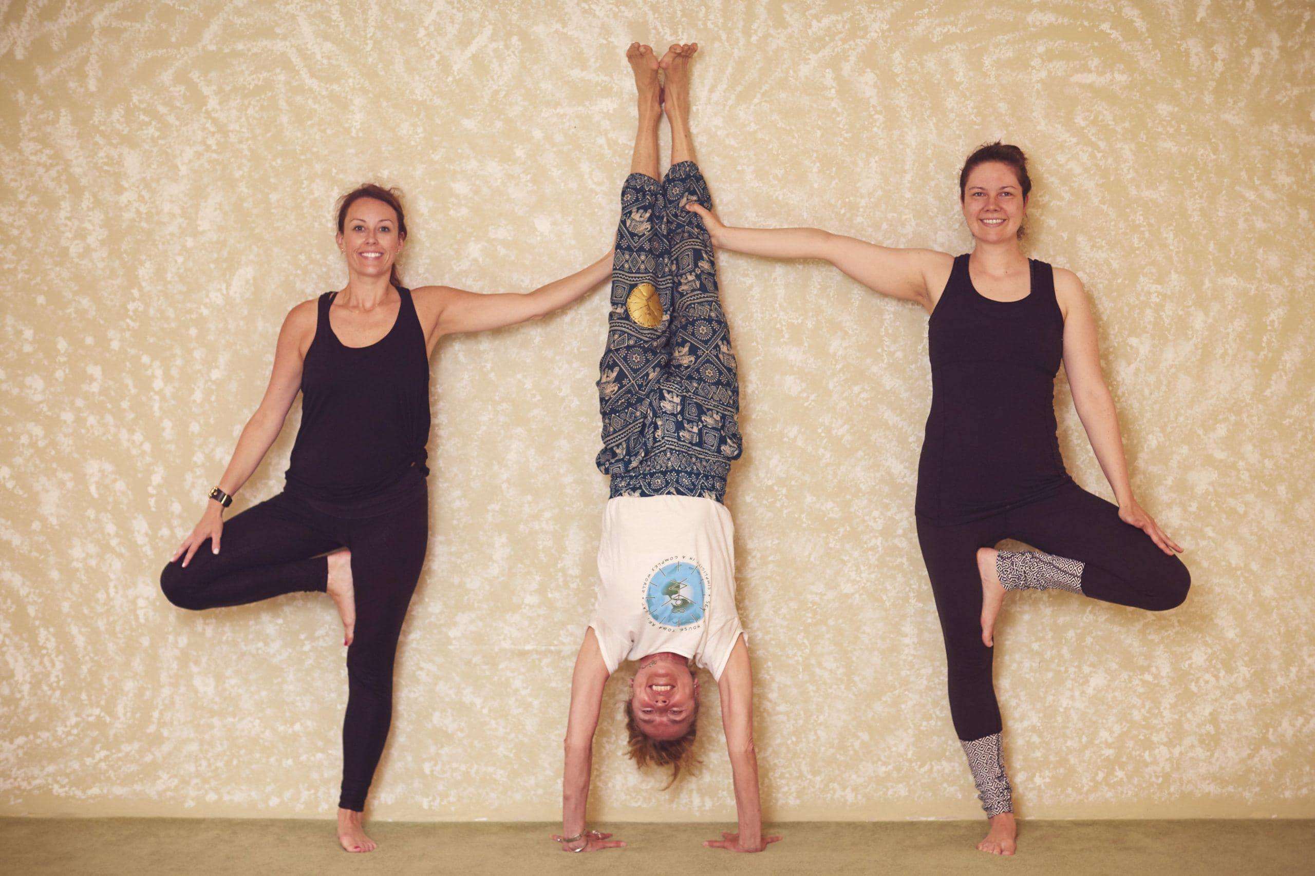 Teacher Training 200 Hour Yoga Alliance June To July Sewall House Yoga Retreat
